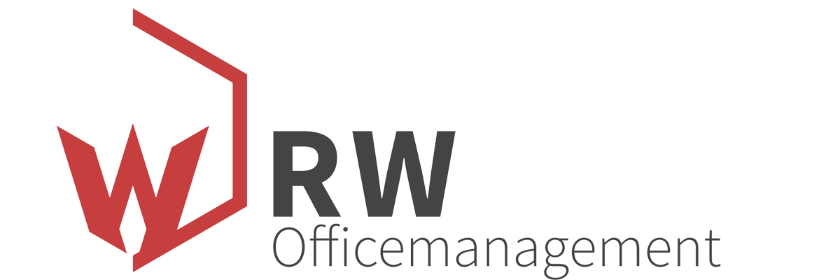 RW Officemanagement